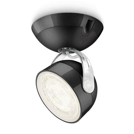 Philips 53230/30/16 - LED bodové svítidlo MYLIVING DYNA 1xLED/3W/230V