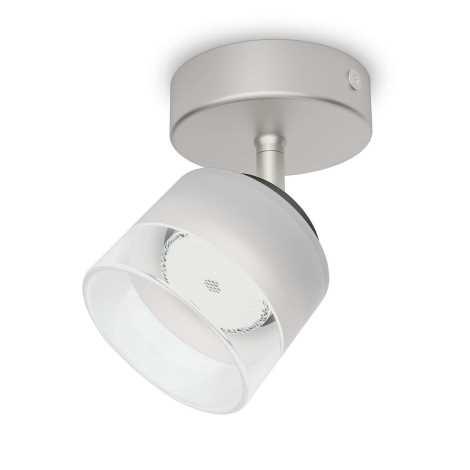 Philips 53330/17/16 - LED bodové svítidlo FREMONT 1xLED/4W/230V