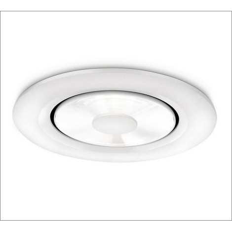 Philips 57996/31/16 - LED podhledové svítidlo MYLIVING YED 1xLED/13W/230V