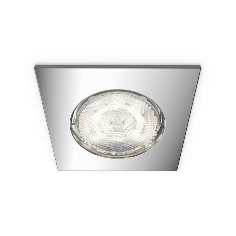 Philips 59006/11/P0 - LED podhledové svítidlo MYBATHROOM DREAMINESS 1xLED/4,5W