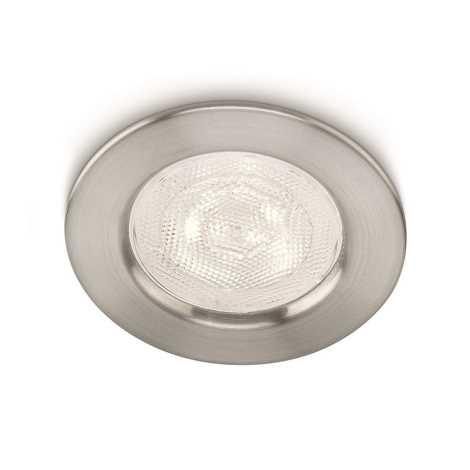 Philips 59101/17/16 - LED podhledové svítidlo SCEPTRUM 1xLED/3W/230V