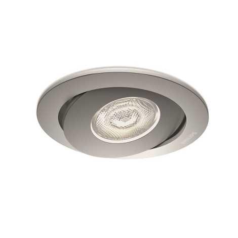 Philips 59180/48/16 - LED podhledové svítidlo ASTEROPE 1xLED/4,5W/230V