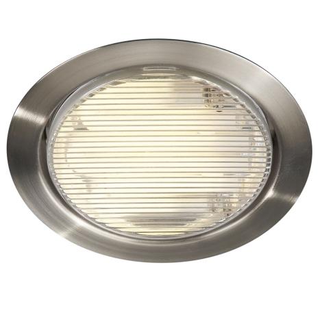 Philips 59510/17/16 - Podhledové svítidlo MYLIVING URSA 1xGX53/7W/230V