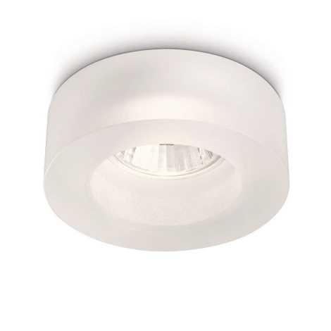Philips 59515/67/16 - Koupelnové podhledové svítidlo ARA 1xGU10/35W/230V