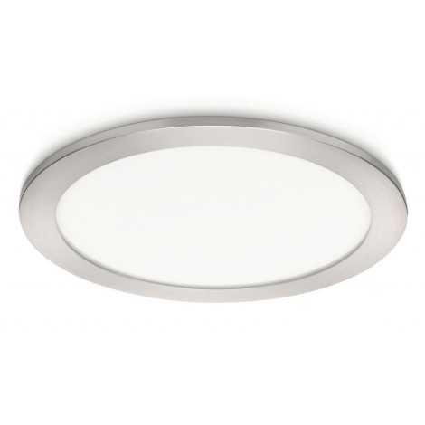 Philips 59713/17/16 - Podhledové LED svítidlo MYLIVING CANOPUS LED/15W/230V