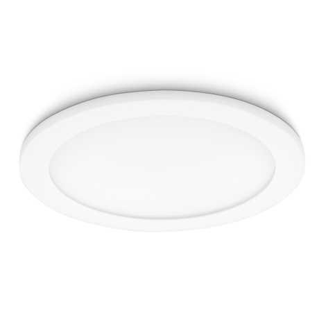 Philips 59715/31/16 - LED podhledové svítidlo MYLIVING MERCURE LED/7,5W/230V