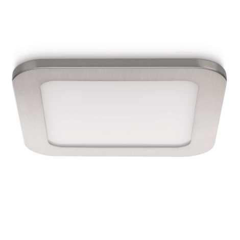 Philips 59716/17/16 - Podhledové LED svítidlo MYLIVING SOYUZ 1xLED/2,5W/230V