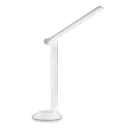 Philips 67424/31/16 - Stolní LED lampa EYECARE LAMINA 1xLED/3W/230V