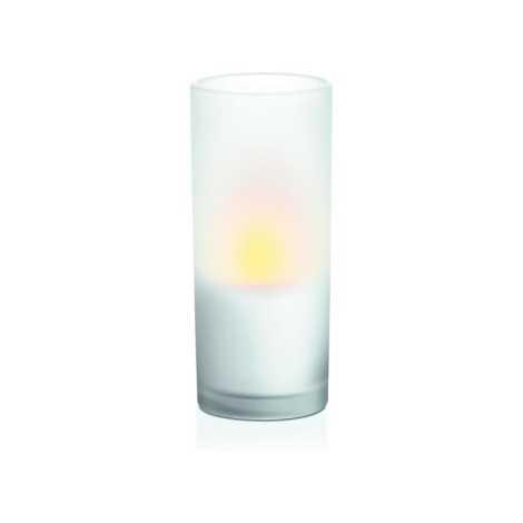 Philips 69108/60/OG - Náhradní dekorativní LED svíčka CANDLE LIGHTS 1xLED/1W/230V