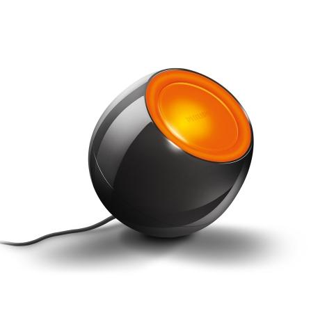 Philips 70019/30/PH - Dekorativní LED svítidlo LIVINGCOLORS MINI 1xRGB LED/5W/230V