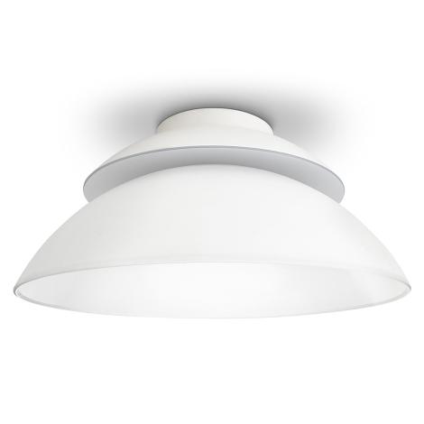 Philips 71201/31/PH - Stmívatelné stropní svítidlo HUE BEYOND 4xLED/4,5W/230V/RGB