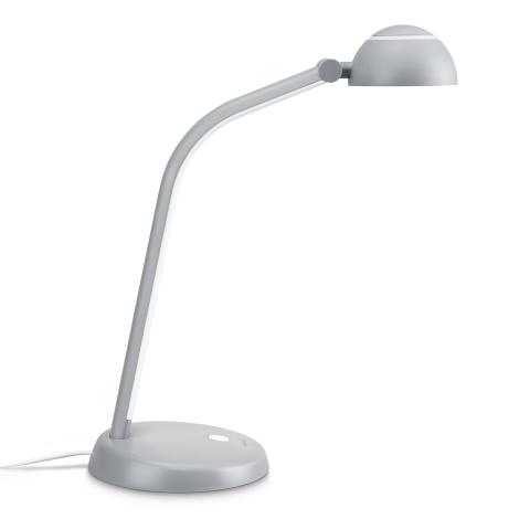 Philips 71661/93/P3 - LED stolní lampa MYLIVING TAFFY 1xLED/3W/230V