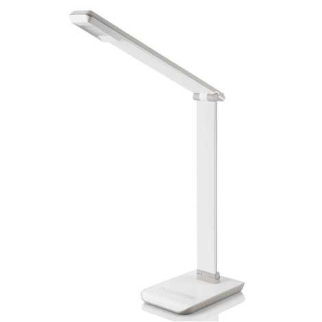 Philips 71665/31/16 - LED Stmívatelná stolní lampa CRANE 1xLED/4W/100 - 240V