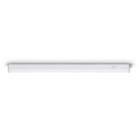 Philips 85086/31/16 - LED podlinkové svítidlo LINEAR LED/9W/230V