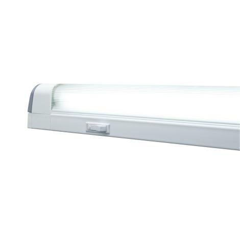 Philips 85132/14/16 - Podlinkové svítidlo LINEAR 1xG5/14W/230V