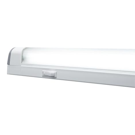 Philips 85133/08/16 - Zářivkové svítidlo LINEAR T5/8W/230V