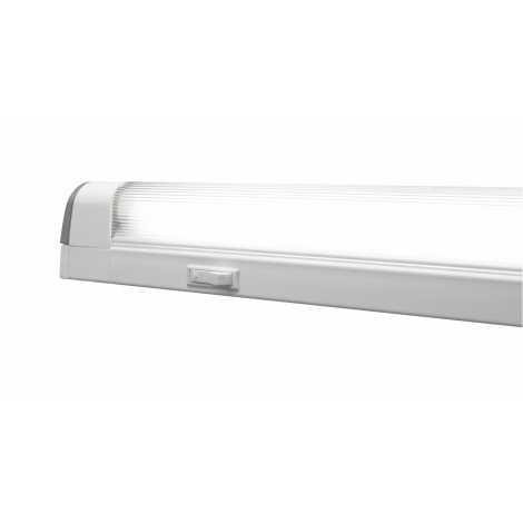 Philips 85133/14/16 - Zářivkové svítidlo LINEAR T5/14W/230V