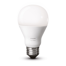 Philips 8718696449578 - LED žárovka HUE SINGLE BULB 1xE27/9,5W