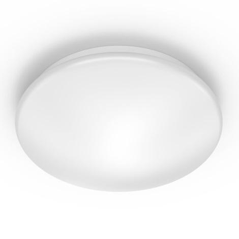 Philips 9150057776 - LED Stropní svítidlo MOIRE LED/6W/230V