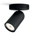Philips - Bodové svítidlo 1xGU10/5,5W/230V
