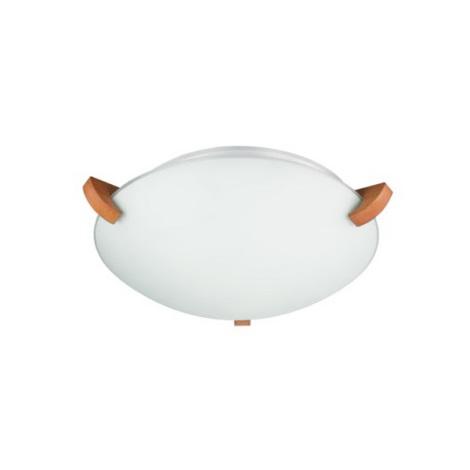 Philips Bright Light 30421/31/15 - Svítidlo stropní SELMA 1xE27/60W bílá