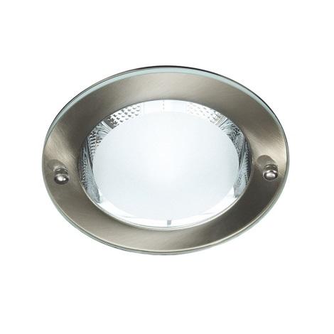 Philips Bright Light 59785/17/15 - Downlight kulatý 1xE27/9W