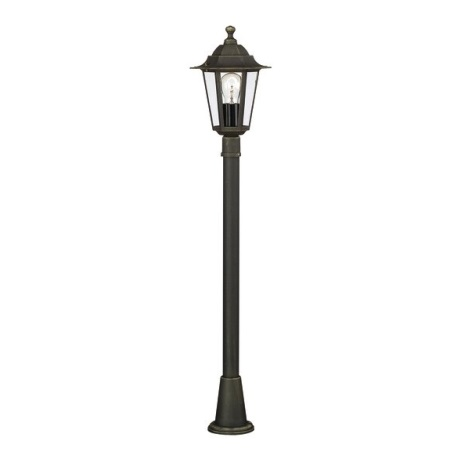 Philips Bright Light 71521/01/42 - Venkovní lampa PEKING 1xE27/60W/230V