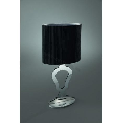 Philips Eseo 36169/30/13 - Zani Stolní lampa 1xE14/40W