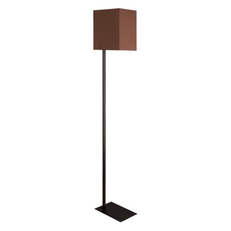 Philips ESEO 37268/86/13 - Stojací lampa CANO 1xE27/60W/230V