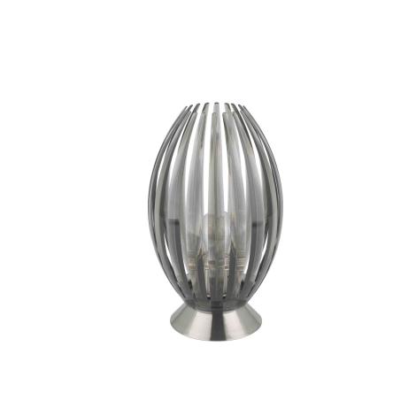 Philips ESEO 38149/30/13 - Stolní lampa VITRY 1xE27/40W