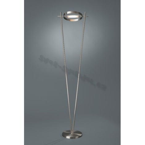Philips Eseo 42118/17/13 - podlahová lampa MOMENTS R7S118/300W/incl