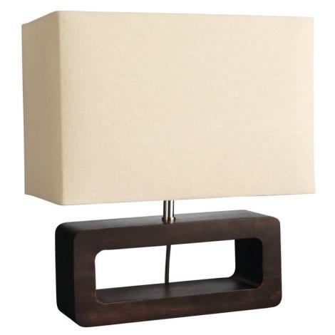 Philips Eseo 43149/43/13 - Boyce Stolní lampa 1xE14/40W