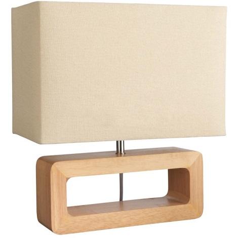 Philips Eseo 43149/75/13 - Boyce Stolní lampa 1xE14/40W