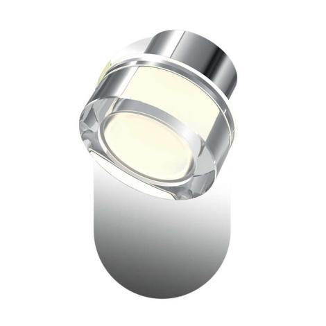Philips - LED koupelnové svítidlo LED/4,5W/230V IP44