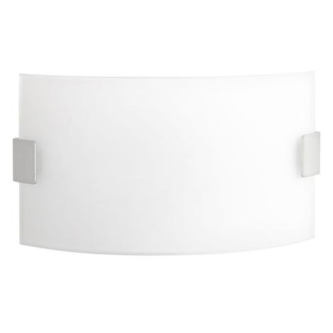 Philips - LED nástěnné svítidlo 1xLED/3W/230V