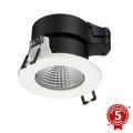 Philips - LED Podhledové svítidlo CLEARCCENT LED/6W/230V 3000K