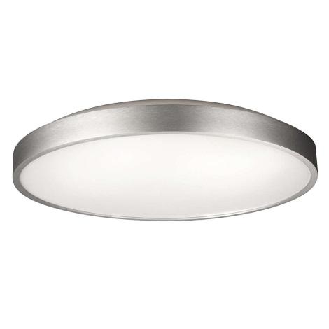 Philips Lirio 32515/48/LI - Nástěnné stropní svítidlo RANDO bílá