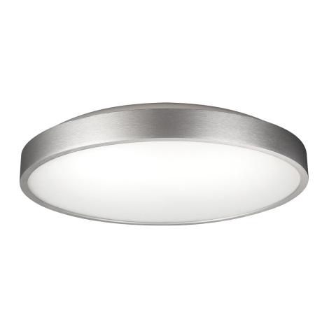 Philips Lirio 32516/48/LI - Nástěnné stropní svítidlo RANDO 1x2GX13/