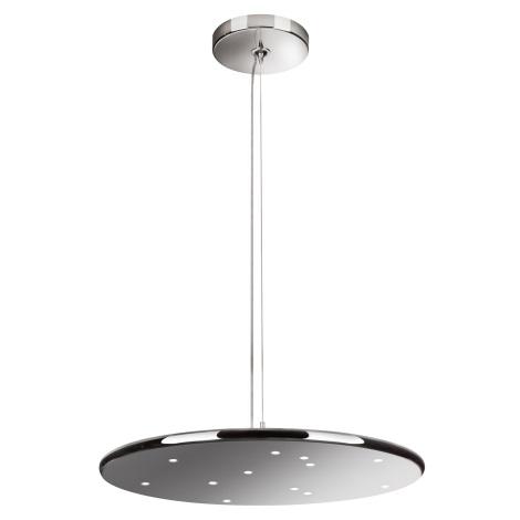 Philips Lirio 40752/11/LI - LED Závěsné svítidlo STELLATE 12xLED/2,5W