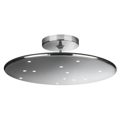 Philips Lirio 40754/11/LI - LED Stropní svítidlo STELLATE  12xLED/2,5W