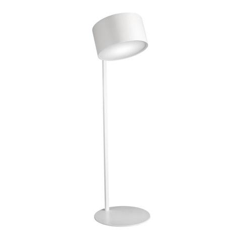 Philips Lirio 42240/31/LI - Stmívatelná stojací lampa BALANZA 1xE27/105W/230V
