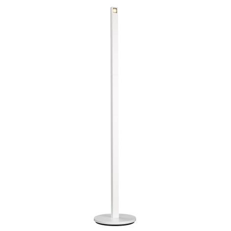 Philips Lirio 42251/31/LI - LED Stmívatelná stojací  lampa NICK-KNACK 2xLED/7,5W