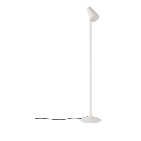 Philips Lirio 42500/31/LI - LED Stojací lampa PICULET 2xLED/2,5W/230V
