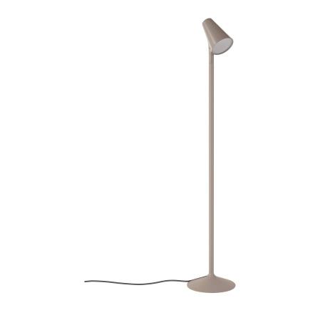 Philips Lirio 42500/38/LI - LED Stojací lampa PICULET 2xLED/2,5W/230V