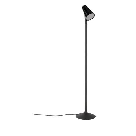 Philips Lirio 42500/93/LI - LED Stojací lampa PICULET 2xLED/2,5W/230V