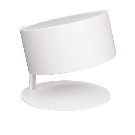 Philips Lirio 43240/31/LI - Stmívatelná stolní lampa BALANZA 1xE27/105W/230V