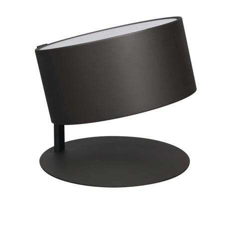 Philips Lirio 43240/93/LI - Stmívatelná stolní lampa BALANZA 1xE27/105W/230V