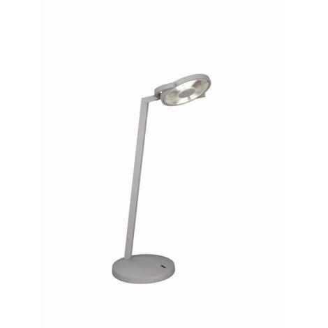 Philips Lirio 43260/48/LI - LED Stolní lampa ERON 1xLED/15W
