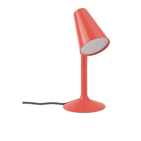 Philips Lirio 43500/32/LI - LED Stolní lampa PICULET 1xLED/2,5W/230V