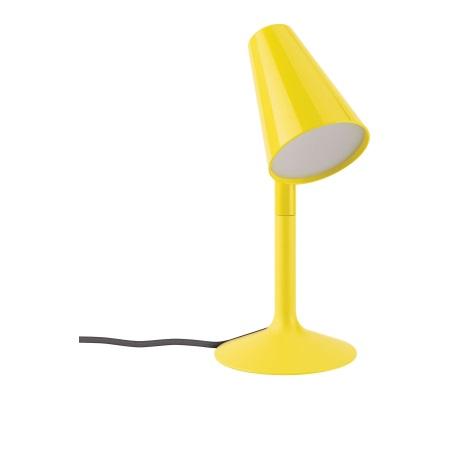 Philips Lirio 43500/34/LI - LED Stolní lampa PICULET 1xLED/2,5W/230V